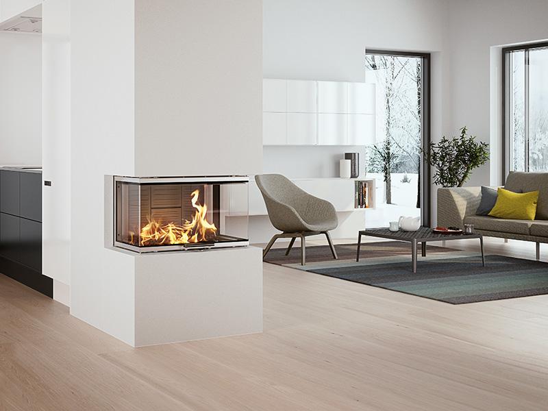 kamine flammenspiel. Black Bedroom Furniture Sets. Home Design Ideas